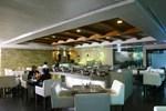 Отель Ibis Jakarta Tamarin