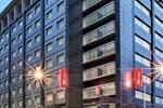 Hotel Ibis Wellington