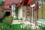 Гостевой дом Agria Wellness Guesthouse