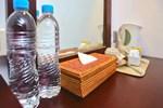 Отель Puri Sading Hotel
