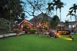 Отель Saigon Mui Ne Resort