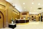 Отель Elios Hotel