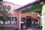Отель Atitlan