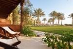 Отель Dahab Paradise