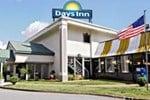 Days Inn Northwest