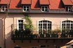 Мини-отель B&B Petra Varl Accommodation