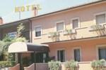 Отель Hotel Quercia Antica