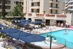 Апартаменты Blue Sea San Anton Hotel & Apartments
