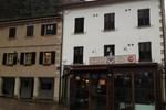 Отель Hostaria da Lino