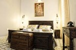 Мини-отель Casa Cornelia