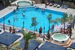 Отель Blue Sea Santa Maria Hotel