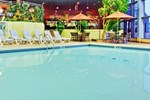 Отель Holiday Inn Toronto - Yorkdale