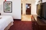 Отель Hampton Inn & Suites Atlanta-Downtown
