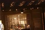 Отель Renaissance Charlotte Southpark