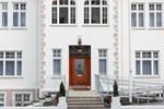 Апартаменты Reykjavík Residence Suites