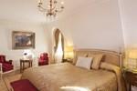 Отель Alvear Palace Hotel
