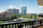 Atlanta Marriott Downtown