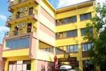 Отель La Conu' Ermil