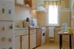 Апартаменты City Living Apartments Constanta