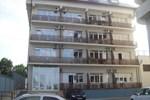 Отель Complex Universitatea Ovidius - Constanta