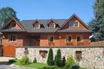 Гостевой дом Villa Harmony