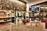 Отель Alta Reggia Plaza