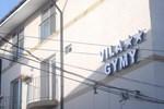 Отель Vila Gymy