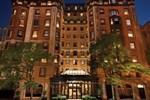 Belleclaire Hotel