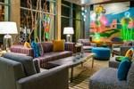 Отель Watertown Hotel Seattle