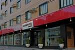 Отель San Juan Executive