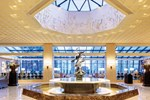 Отель Ritz Carlton Chicago (A Four Seasons Hotel)