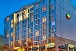Courtyard Washington DC/Dupont Circle