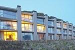 Clarion Suites Highview Apartments