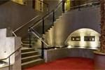 Отель Hotel Valencia Riverwalk