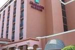 Отель Embassy Suites Baton Rouge