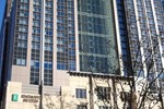 Отель Embassy Suites Chicago Downtown - Lakefront