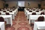 Отель Embassy Suites Cincinnati - Northeast (Blue Ash)