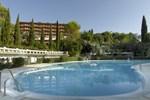 Отель Parador de Turismo de Cordoba