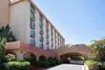 Embassy Suites Denver - Southeast