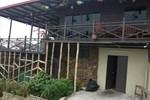 Отель Kasih Sayang Health Resort
