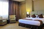 Отель Lintas View Hotel