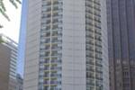 Отель Embassy Suites Philadelphia - Center City