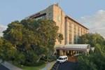Embassy Suites Busch Gardens