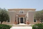 Отель Casa Caesarea