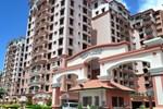 Апартаменты Marina Court Condo@ MCS Global