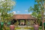 Вилла Ao Lang Villa
