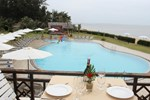 Отель Fiore Healthy Resort