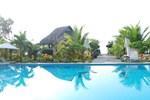 Отель Non Nuoc Resort