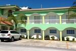 Отель Felo Hotel