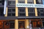 Отель Good Hope Hotel Kelana Jaya